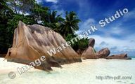 Image Watermark Studio - Sample #3