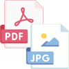 Software Converter 2.0,بوابة 2013 pdf-to-jpg-pro-logo.