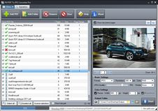 PDF To JPG Converter Pro Video Tutorial