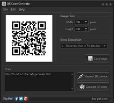 QR Code Generator Video Tutorial